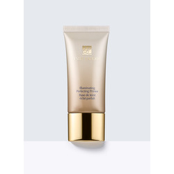 Estee Lauder Illuminating Perfecting Primer