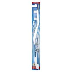 TopCare Toothbrush