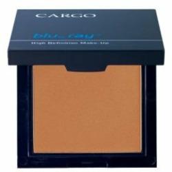 Cargo Blu_Ray High Definition Bronzer