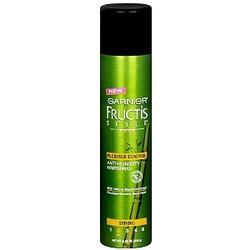 Garnier Fructis Style Flexible Control Aero Hairspray
