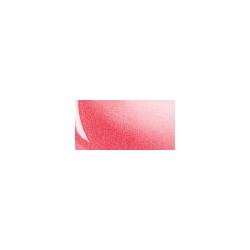 Cargo Blu_Ray High Definition Lip Gloss