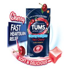 Tums Chews
