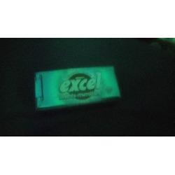 Excel Mints Spearmint