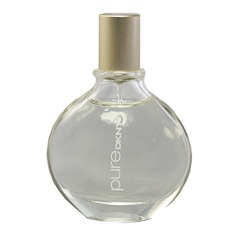 Pure Dkny Eau De Parfum Spray by Donna Karan