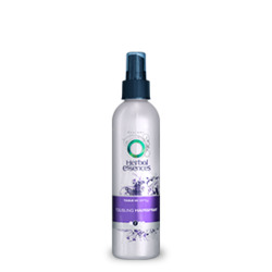 Herbal Essence Tousling Hairspray