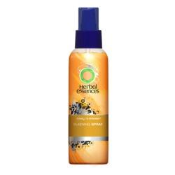 Herbal Essence Silkening Spray