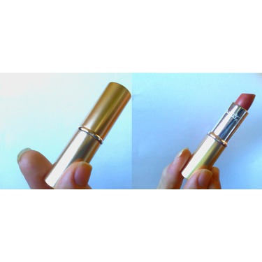 Mary Kay Signature Lipstick in Apricot Glaze