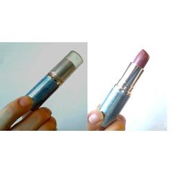 CoverGirl Triple Lipstick in Blossom