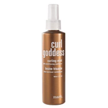 Curl Goddess by mark (Avon)