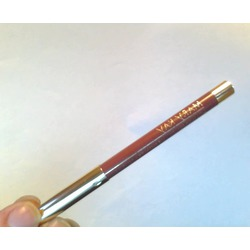 Mary Kay Lip Liner Pencil in Primrose