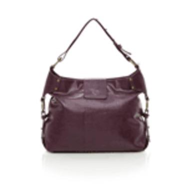 Samsara Neuville Pebble Handbag Reviews