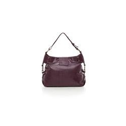 Samsara Neuville Pebble Handbag