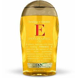 OGX Healing + Vitamin E Oil