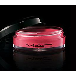 MAC Hello Kitty Tinted Lip Conditioner