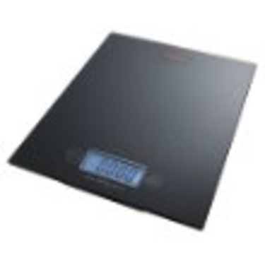 Quiseen Digital Kitchen Food Scale