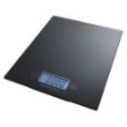 Quiseen Digital Kitchen Food Scale