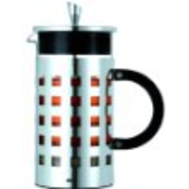 Grosche Casablanca Premium French Press