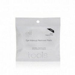 e.l.f. Essential Eye Makeup Remover Pads