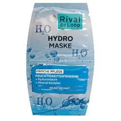 Rival de Loop Hydro Maske