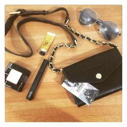 Aimee Kestenberg purse