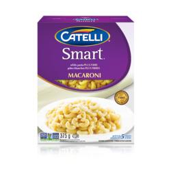 Catelli Smart Macaroni