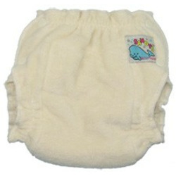 Mother-Ease Sandy's Cloth Diapers