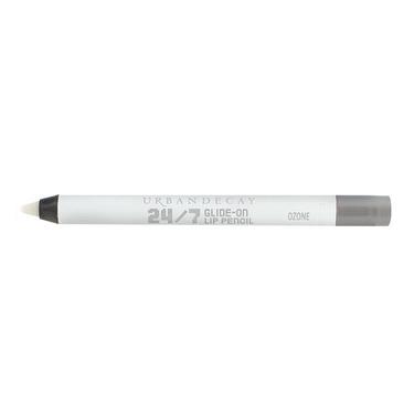 Urban Decay 24/7 Glide on Lip Pencil