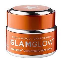 Glam Glow Flashmud Brightening Treatment