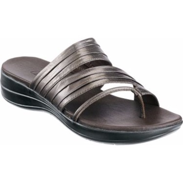 Cabela's Women's Joellen Slide Sandal