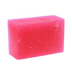 Fortune Cookie Soap Vivid Bar Soap