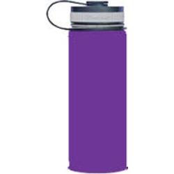 Namaka Insulated Water Bottle