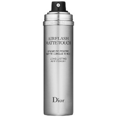 Dior Airbrush Matte Touch