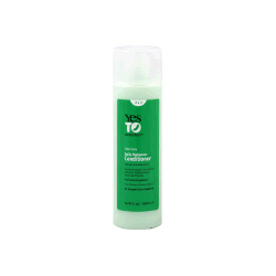 Yes To Cucumbers Daily Makeover Conditioner