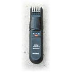 Original Zoom Trimmer