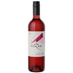 fuZion Shiraz - Rose