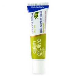 Dalan D'olive Creme Intensive