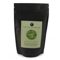 The Tea Emporium Matcha Latte Mix