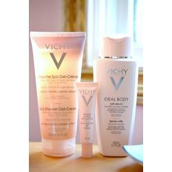 Vichy Ideal Body Milk