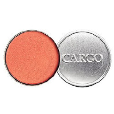 Cargo Blush in Rome