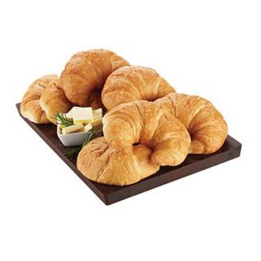 DiManno Bakery Croissants