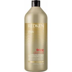 Redkin Frizz Dismiss Conditioner