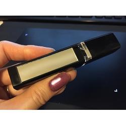 Dakota Vox Lighted Mascara