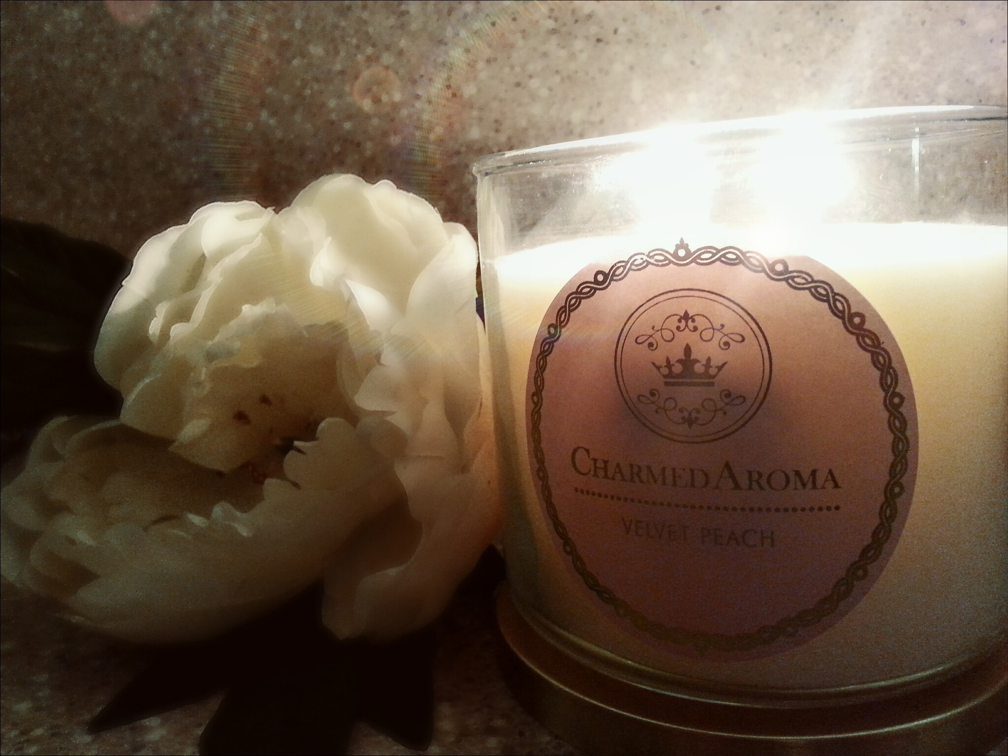charmed review Charmed aroma 815k likes uncover jewelry worth up to $5,000 in our luxe candles and beauty care products #seekyoursurprise add us on snap for sneak.