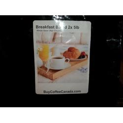 Buy Coffee Canada