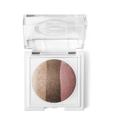 Mary Kay at Play Neopolitan Baked Eye Trio