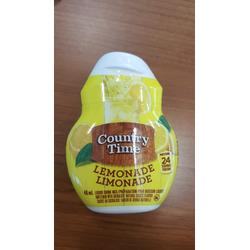 Country Time Original Lemonade