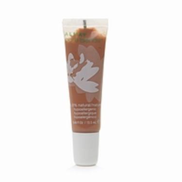 Almay Pure Blends Lip Gloss