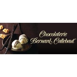 Bernard Callebaut Chocolate