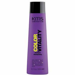 KMS California Color Vitality Shampoo