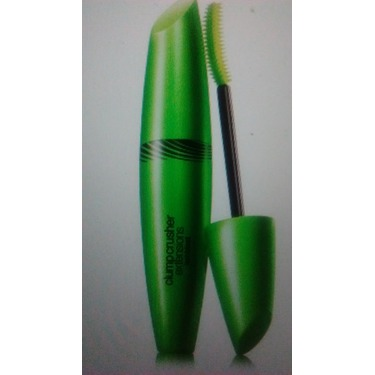 CoverGirl Clump Crusher Extensions Lashblast Mascara